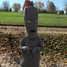 Photo #4 - Roger from American Dad