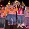 Photo #1 - Roller Coaster