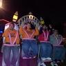 Photo #2 - Roller Coaster