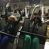 Photo #3 - Roller Coaster