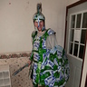 Photo #1 - Rolling Rock Spartan
