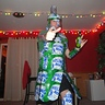 Photo #3 - Rolling Rock Spartan
