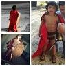 Photo #6 - Roman Soldier