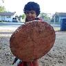 Photo #2 - Roman Soldier
