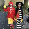Photo #2 - Ronald McDonald