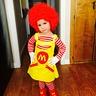 Photo #3 - Ronald McDonald