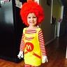 Photo #4 - Ronald McDonald