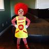 Photo #1 - Ronald McDonald