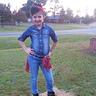 Photo #2 - Rosie the Riveter