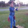 Photo #1 - Rosie the Riveter
