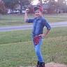 Photo #3 - Rosie the Riveter