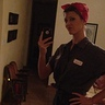 Photo #3 - Rosie the Riveter