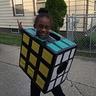 Photo #3 - Rubik's Cube