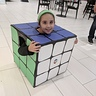 Photo #4 - Rubik's Cube