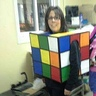 Photo #1 - Rubik's Cube