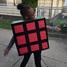 Photo #2 - Rubik's Cube