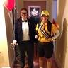 Photo #1 - Mr. Fredrickson & Russel