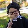 Photo #2 - Ruth 'Baby' Ginsburg