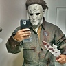 Photo #2 - RZ Michael Myers