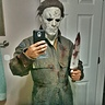 Photo #1 - RZ Michael Myers