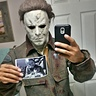 Photo #3 - RZ Michael Myers