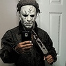 Photo #4 - RZ Michael Myers