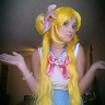 Photo #1 - Sailor Moon
