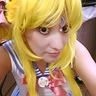 Photo #2 - Sailor Moon