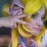 Photo #3 - Sailor Moon