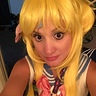 Photo #4 - Sailor Moon