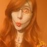 Photo #2 - Meeee face