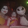 Photo #2 - Sally Nightmare Before Christmas