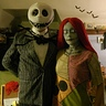 Photo #2 - Jack and Sally