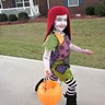 Photo #1 - Trick or Treating - Rag Dolls do it best!