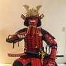 Photo #2 - Samurai