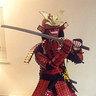 Photo #7 - Samurai