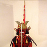 Photo #8 - Samurai