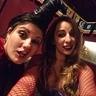 Photo #2 - Idiot Sisters