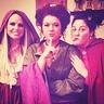 Photo #2 - Sanderson Sisters