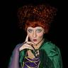 Photo #3 - Winifred Sanderson