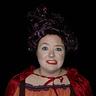 Photo #5 - Mary Sanderson