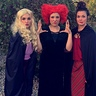 Photo #1 - Sanderson Sisters