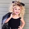 Photo #2 - Sandy from Grease