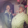 Photo #1 - Sanford and Son