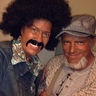 Photo #2 - Sanford and Son