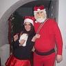 Photo #2 - Santas