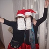 Photo #3 - Santas