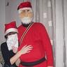 Photo #4 - Santas