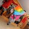 Photo #4 - Nyan Cat