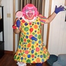 Photo #1 - Sassy Clown
